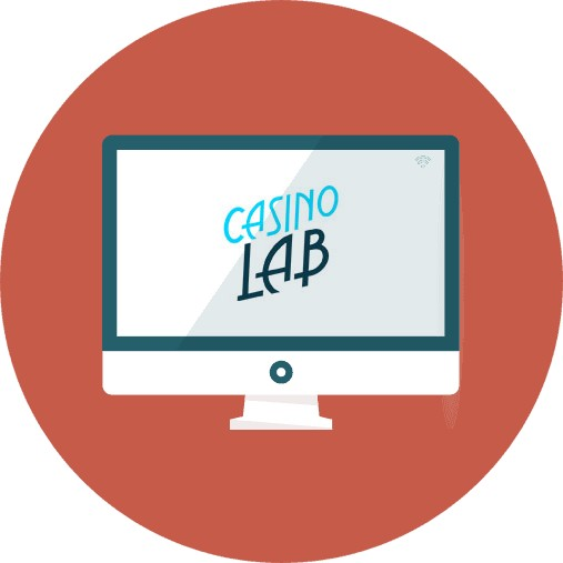 Casino Lab-review