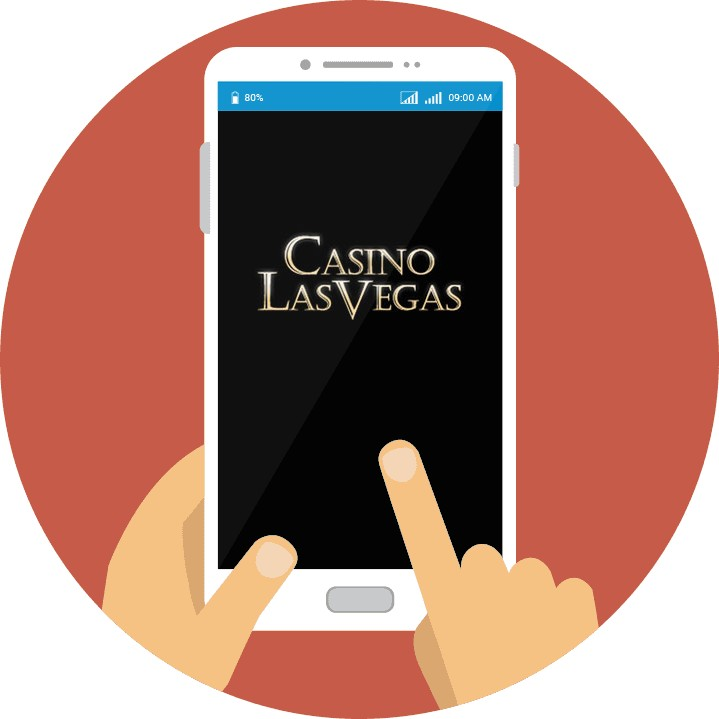 Casino Las Vegas-review