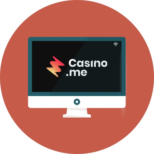 Casino me-review
