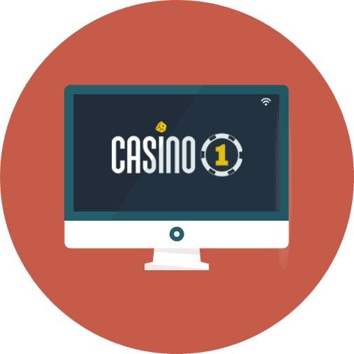 Casino1-review