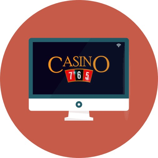 Casino765-review