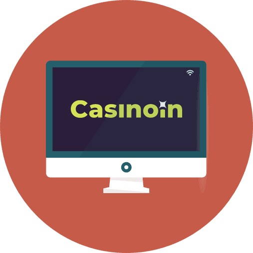 Casinoin-review