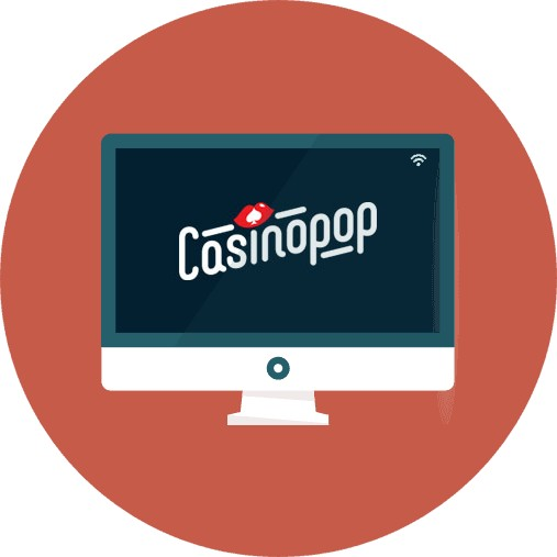 CasinoPop-review