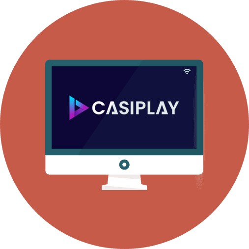 Casiplay Casino-review