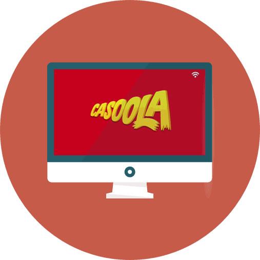 Casoola-review