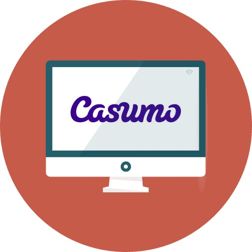Casumo - casino review