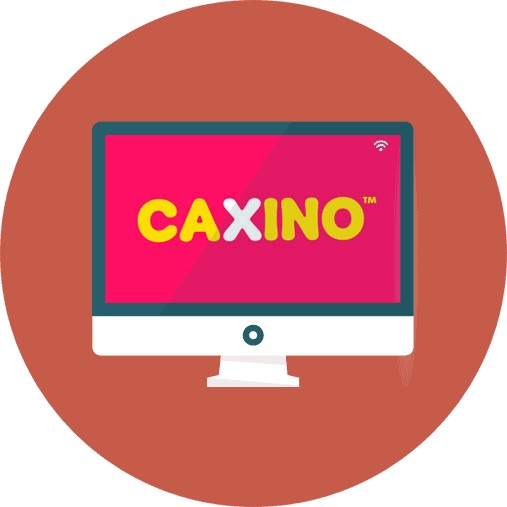 Caxino-review