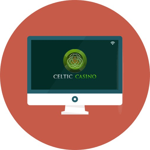 Celtic Casino-review
