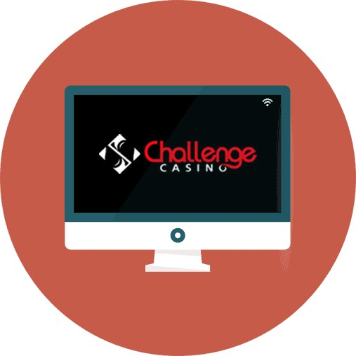 Challenge Casino-review