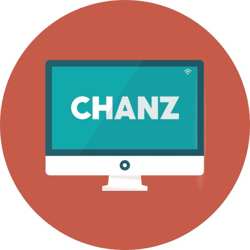 Chanz Casino-review