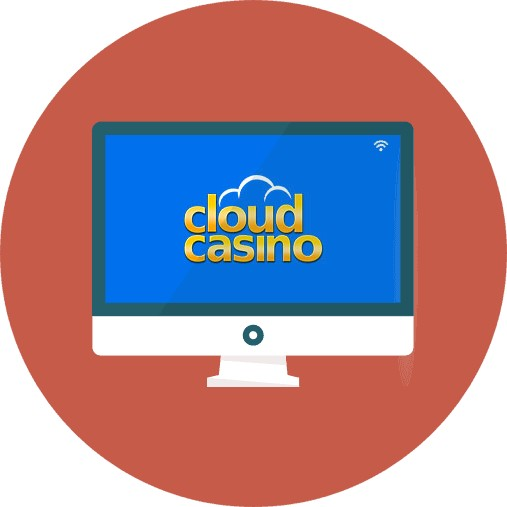 Cloud Casino-review