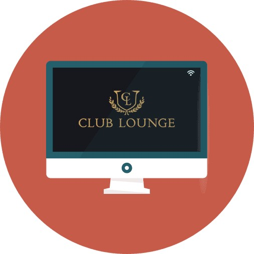 Latest no deposit free spin bonus from Club Lounge