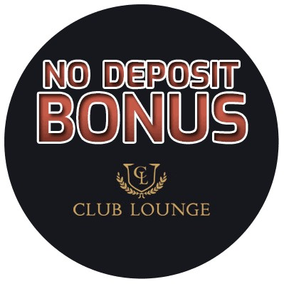 Club Lounge - no deposit bonus cn4u