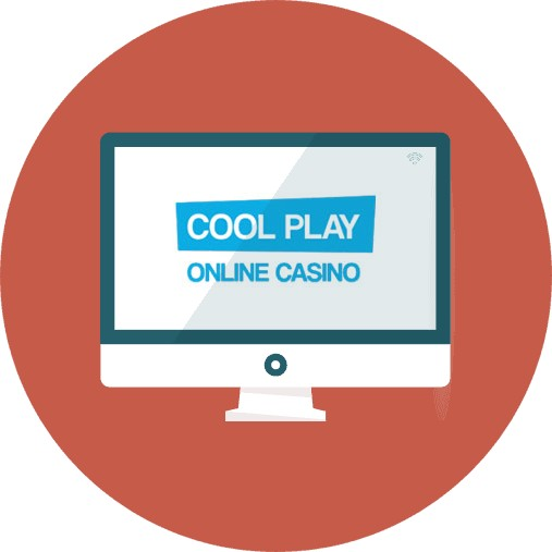 Cool Play Casino-review