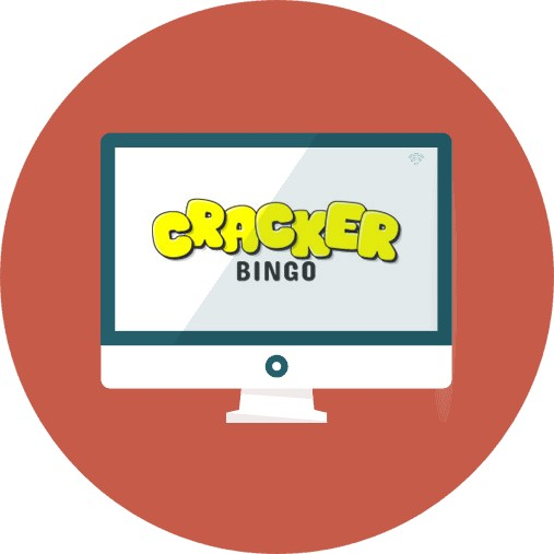Cracker Bingo Casino-review