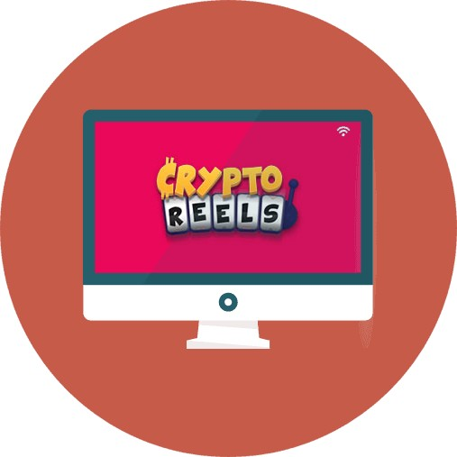 CryptoReels-review