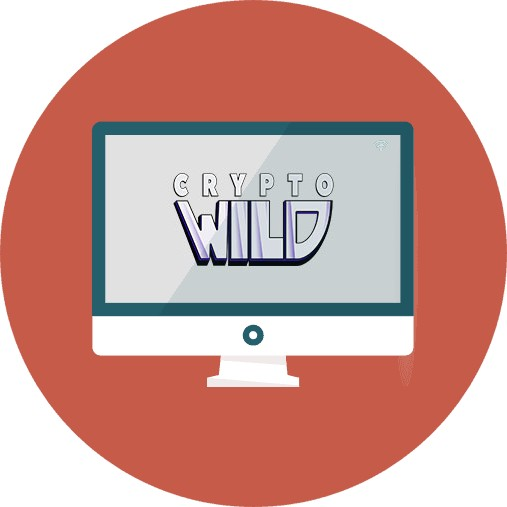 CryptoWild-review