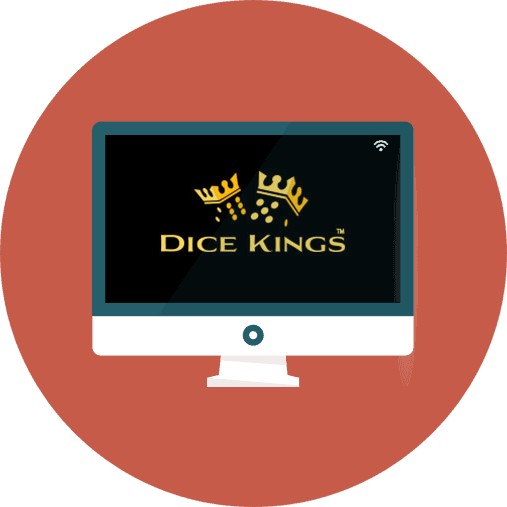 Dice King Casino-review