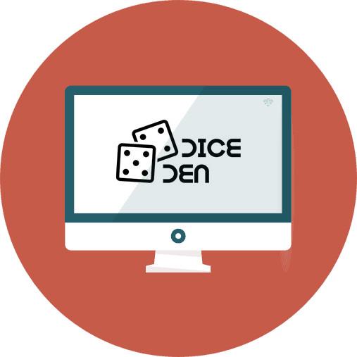 DiceDen-review