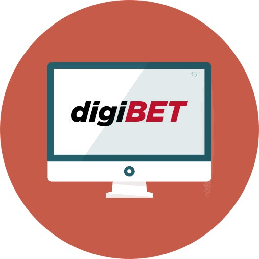 Digibet-review