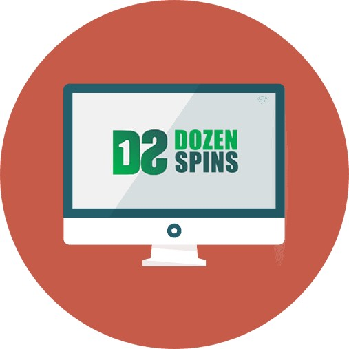 DozenSpins-review