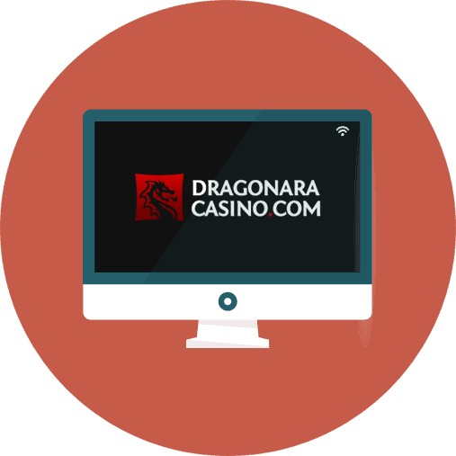 Dragonara Casino-review