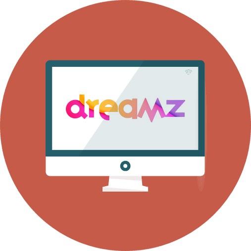 Dreamz Casino-review