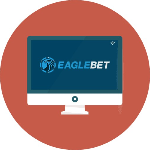 EagleBet-review