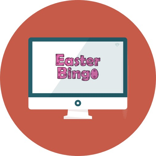 Easter Bingo Casino-review
