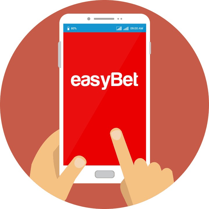 Easybet-review