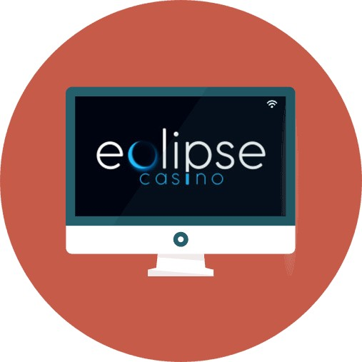 Eclipse Casino-review