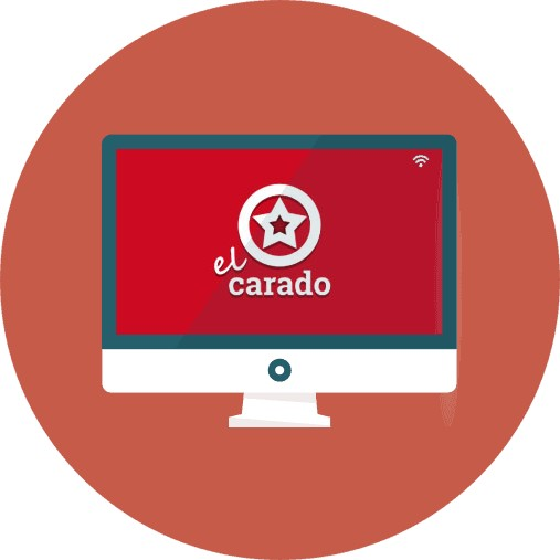 El Carado-review