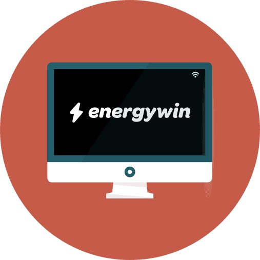 Energywin-review