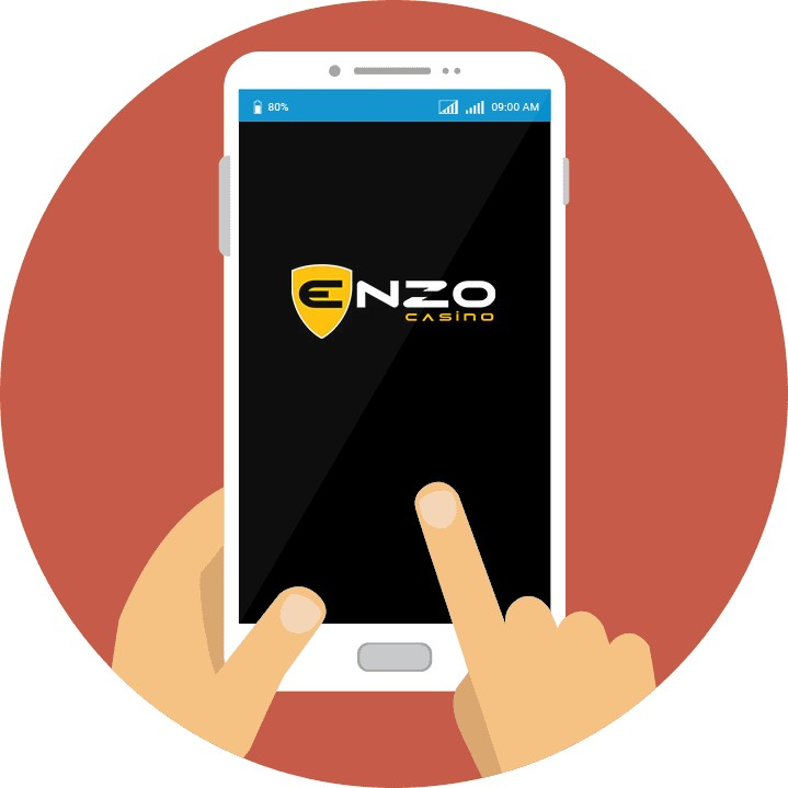 EnzoCasino-review