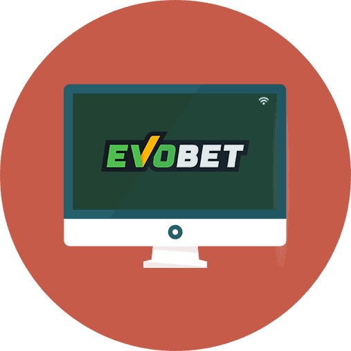 Evobet Casino-review