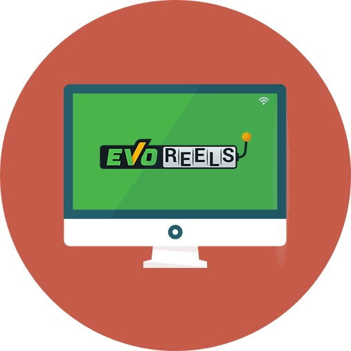EvoReels-review