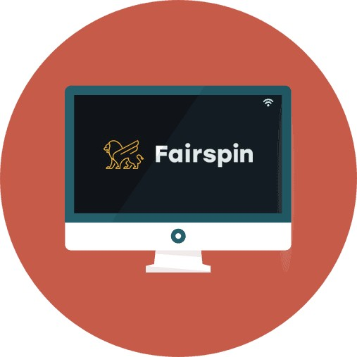 Fairspin-review