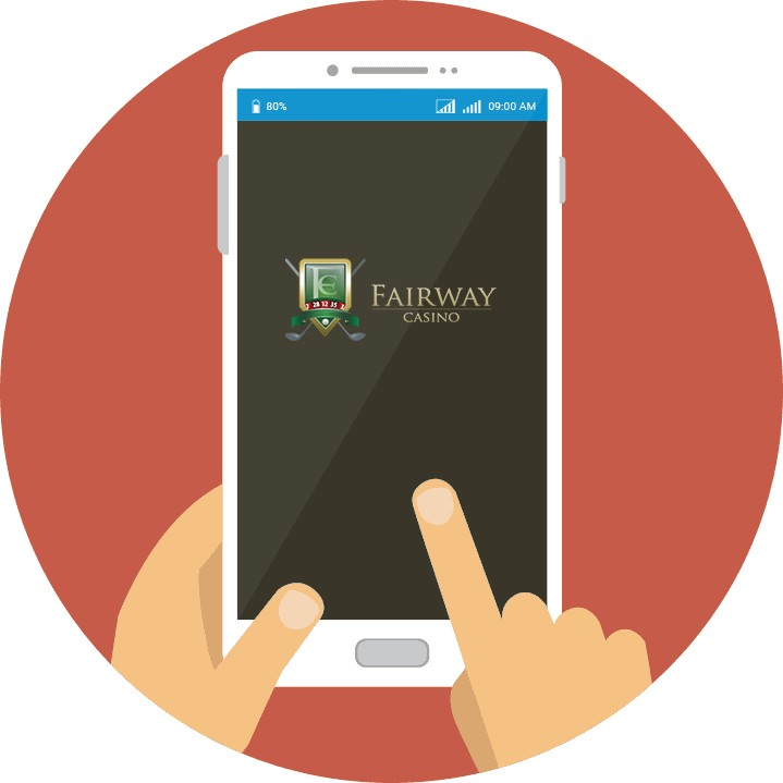Fairway Casino-review