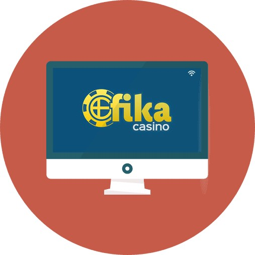 Fika Casino-review
