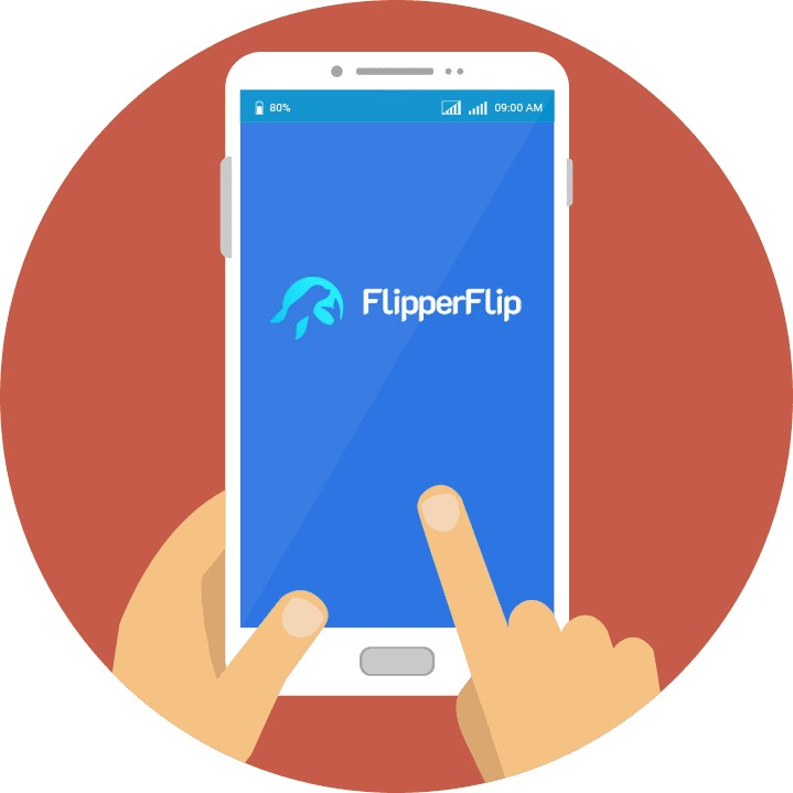FlipperFlip-review