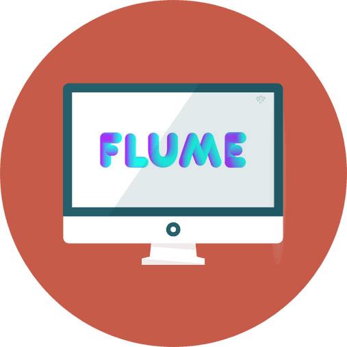 Flume Casino-review