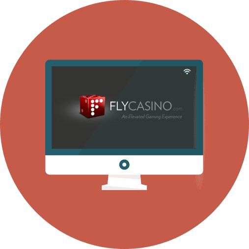 Fly Casino-review