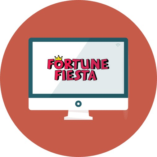 Fortune Fiesta Casino-review