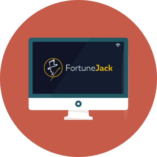 FortuneJack-review