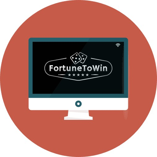 FortuneToWin-review