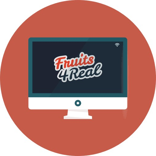 Fruits4Real-review