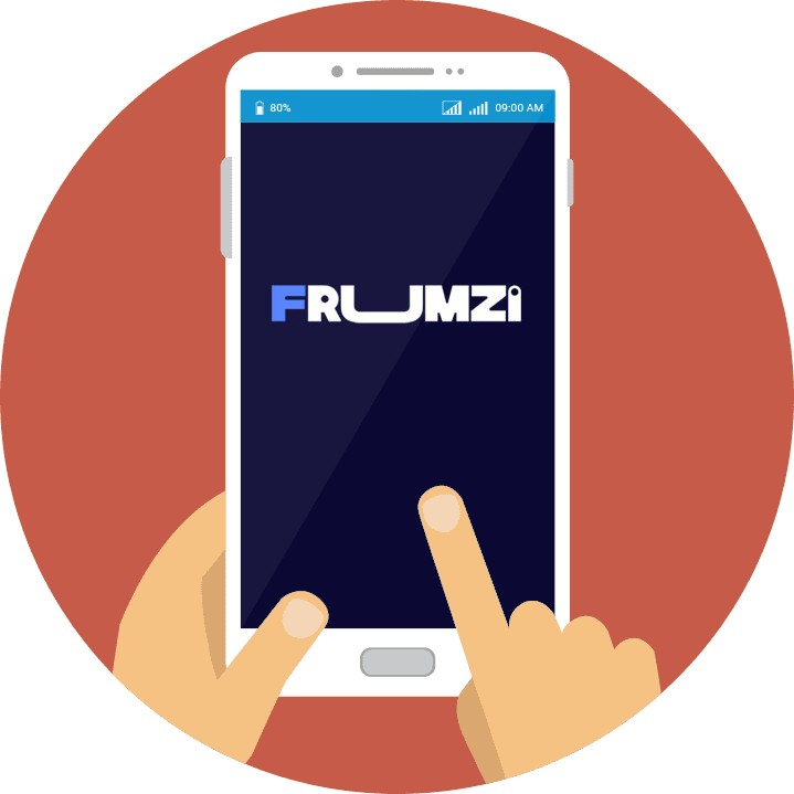 Frumzi-review