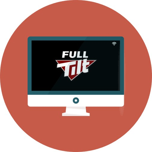 Full Tilt-review