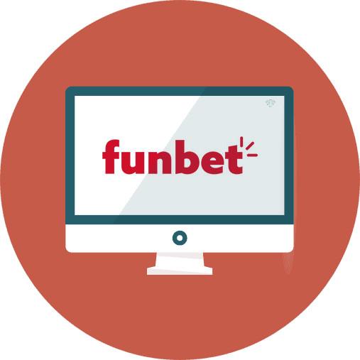 Funbet-review