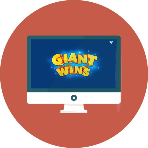 Giant Wins-review